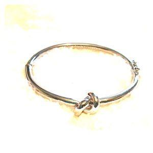 Kate Spade New York Love Knot Bracelet